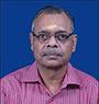Ramachandran K