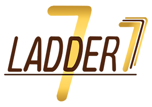 Ladder7 Financial Advisories